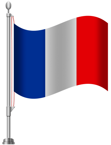 French course in hyderabad