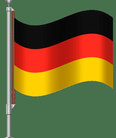 German Course in Hyderabad