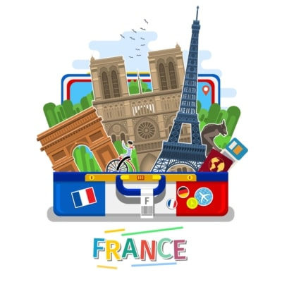 French Languages course in hyderabad