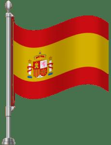 Spanish Language Course in Hyderabad