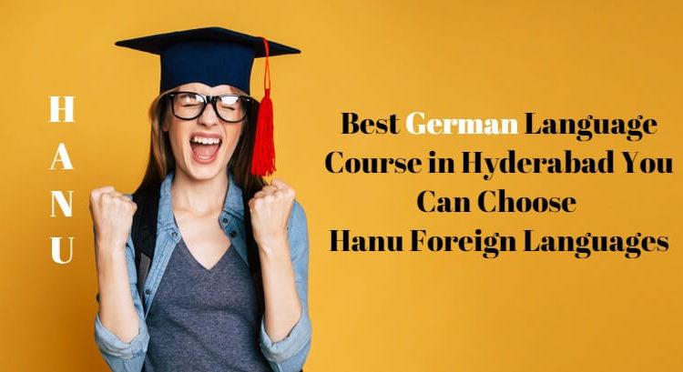 german language classes in Near me