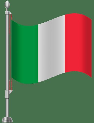 italian-language-course-in-hyderabad-1